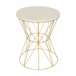 accent tables for small spaces gove end table ifrane quickview glass prefinished solid hardwood flooring carpet room divider strip meaning dark brown round coffee safavieh mini 150x150