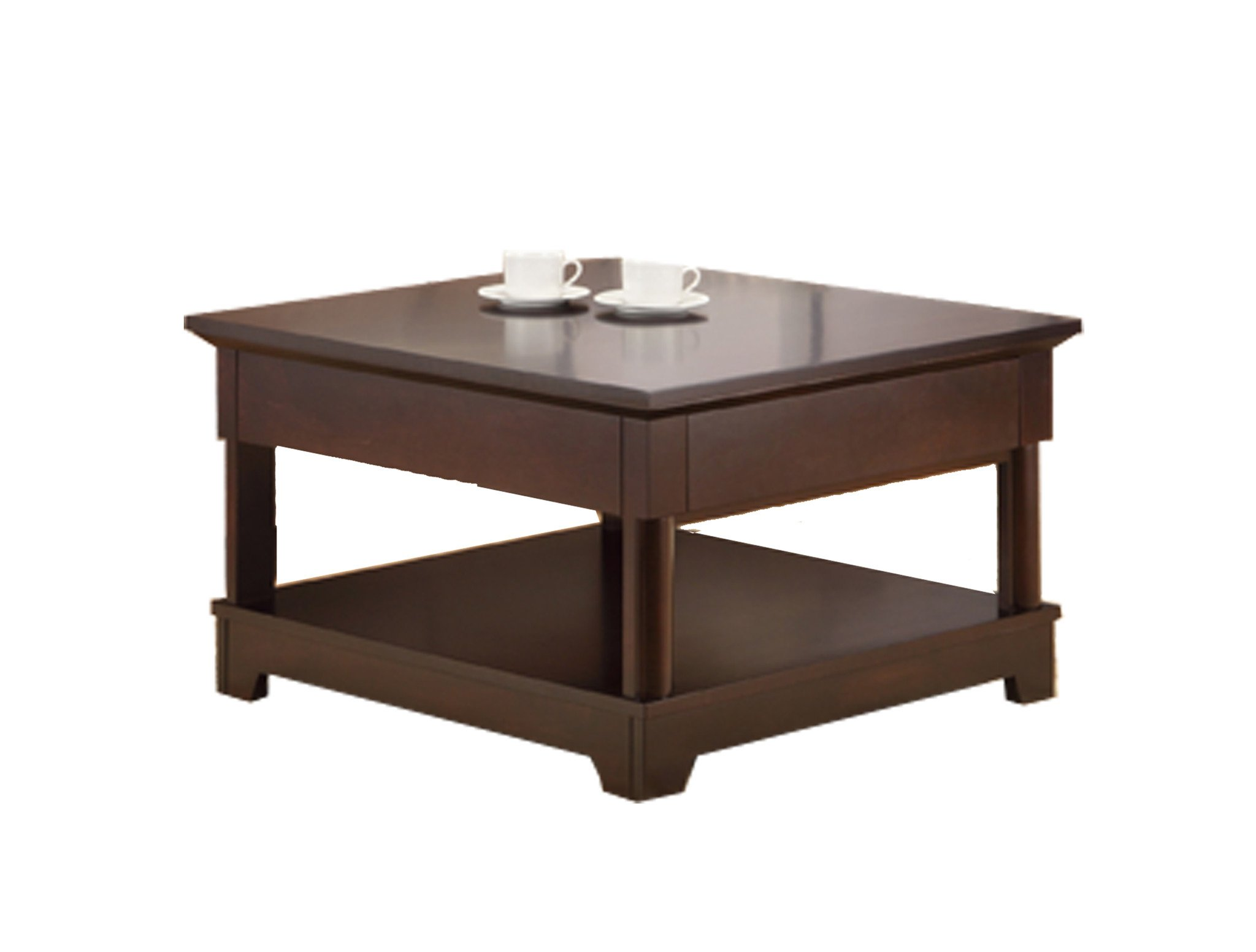 accent tables frederick furniture gallery teague table ottawa hudson valley round pedestal coffee side design for bedroom low modern narrow bedside with drawers vintage and chairs
