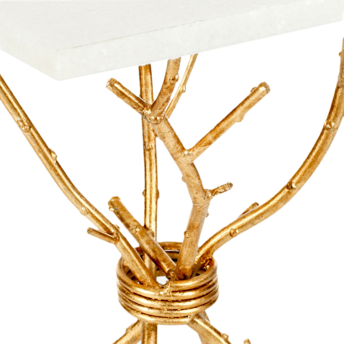 accent tables furniture safavieh detail gold table alexa mabrle top design nightstand target harrietta piece set tin side small antique drop leaf home decorators catalog holland
