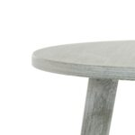 accent tables furniture safavieh detail grey round table product details small retro side drum seat throne hadley with drawer modern for living room canadian tire patio sets inch 150x150