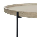 accent tables furniture safavieh detail linon galway table white product details small metal chestnut end outdoor pillows cordless battery operated lamps inch square tablecloth 150x150