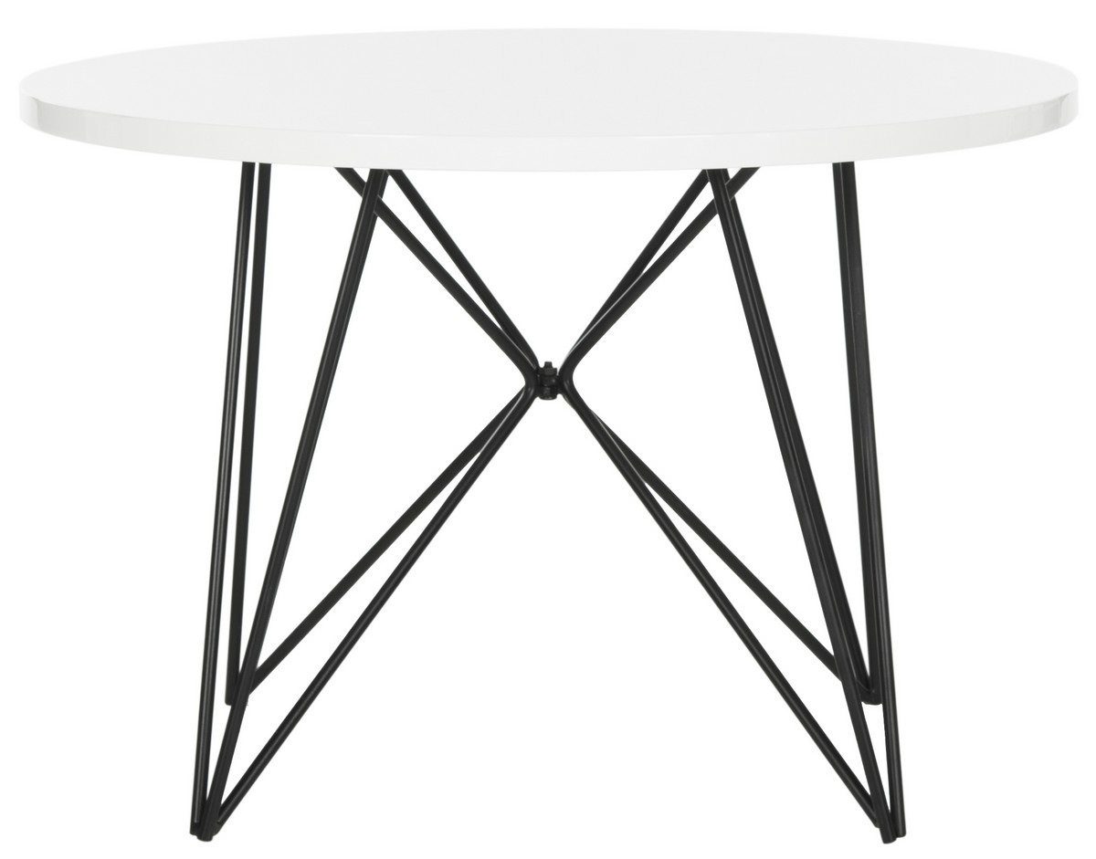 accent tables furniture safavieh front black lacquer table share this product live edge wood patio beverage cooler side modern wooden coffee designs beach themed cool end ideas