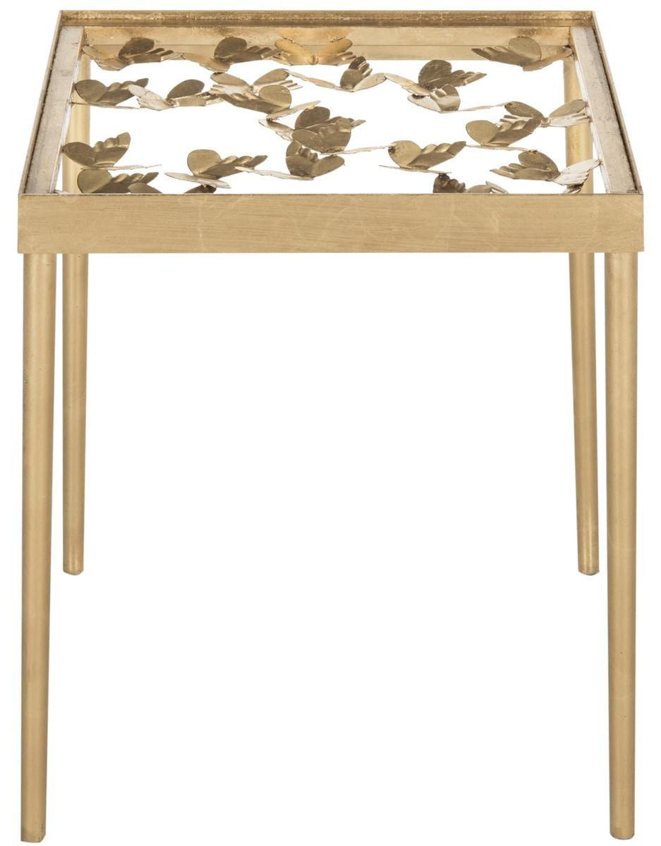accent tables furniture safavieh front butterfly glass table share this product round small drop leaf ethan allen chippendale dining chairs end tablecloth mirror christmas