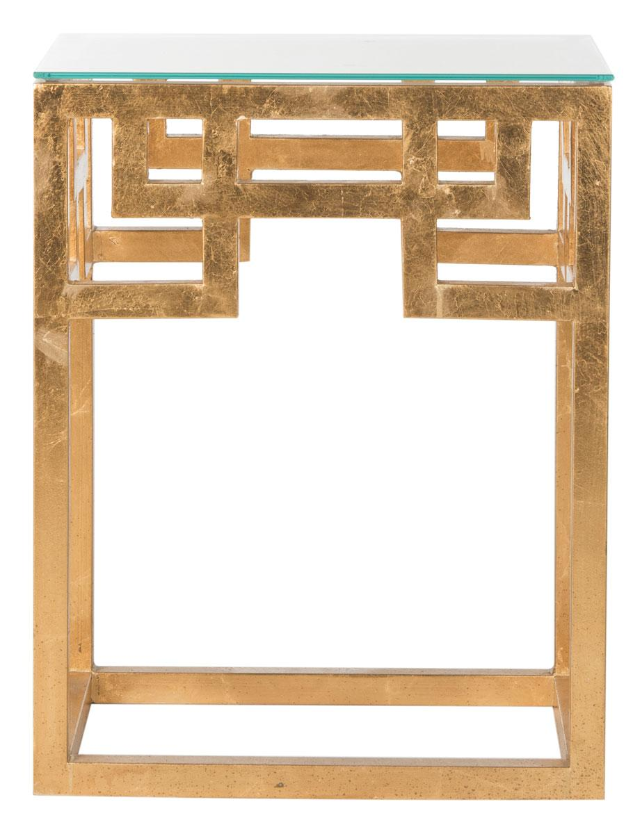 accent tables furniture safavieh front gold table share this product harrietta piece set pier one end nautical chandelier light fixtures side design for drawing room small pine