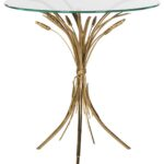 accent tables furniture safavieh front gold table share this product tin side plus tablet blue home accessories west elm floor cushion nautical chandelier light fixtures small 150x150