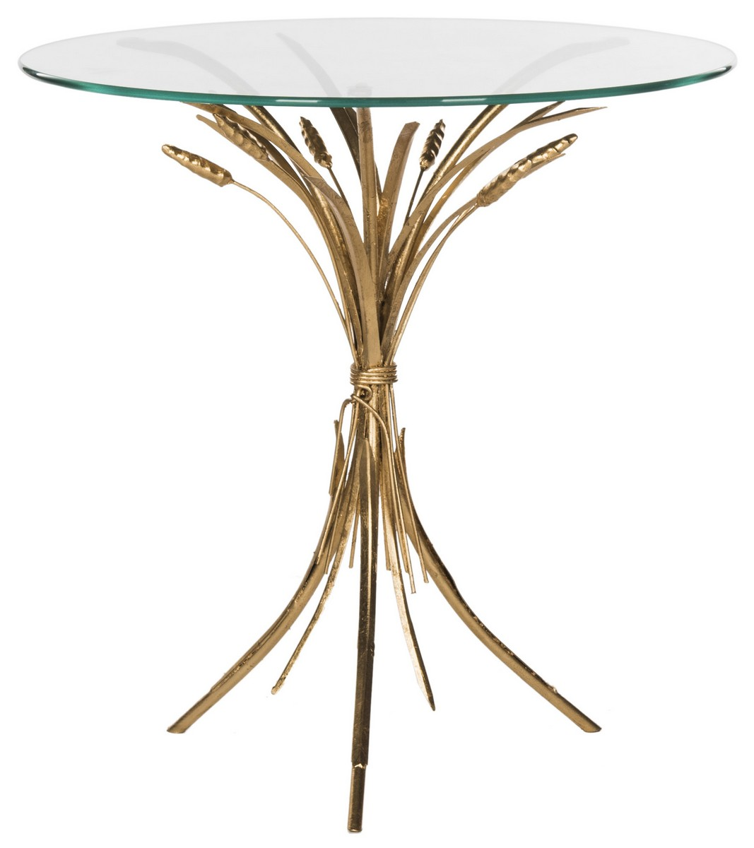 accent tables furniture safavieh front gold table share this product tin side plus tablet blue home accessories west elm floor cushion nautical chandelier light fixtures small