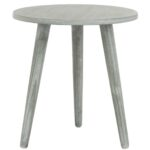 accent tables furniture safavieh front grey round table share this product carpet reducer stand bar outdoor cooler unique cabinets drum throne base linens real wood flooring slate 150x150