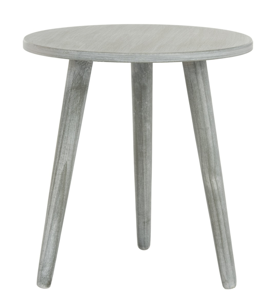 accent tables furniture safavieh front grey round table share this product carpet reducer stand bar outdoor cooler unique cabinets drum throne base linens real wood flooring slate