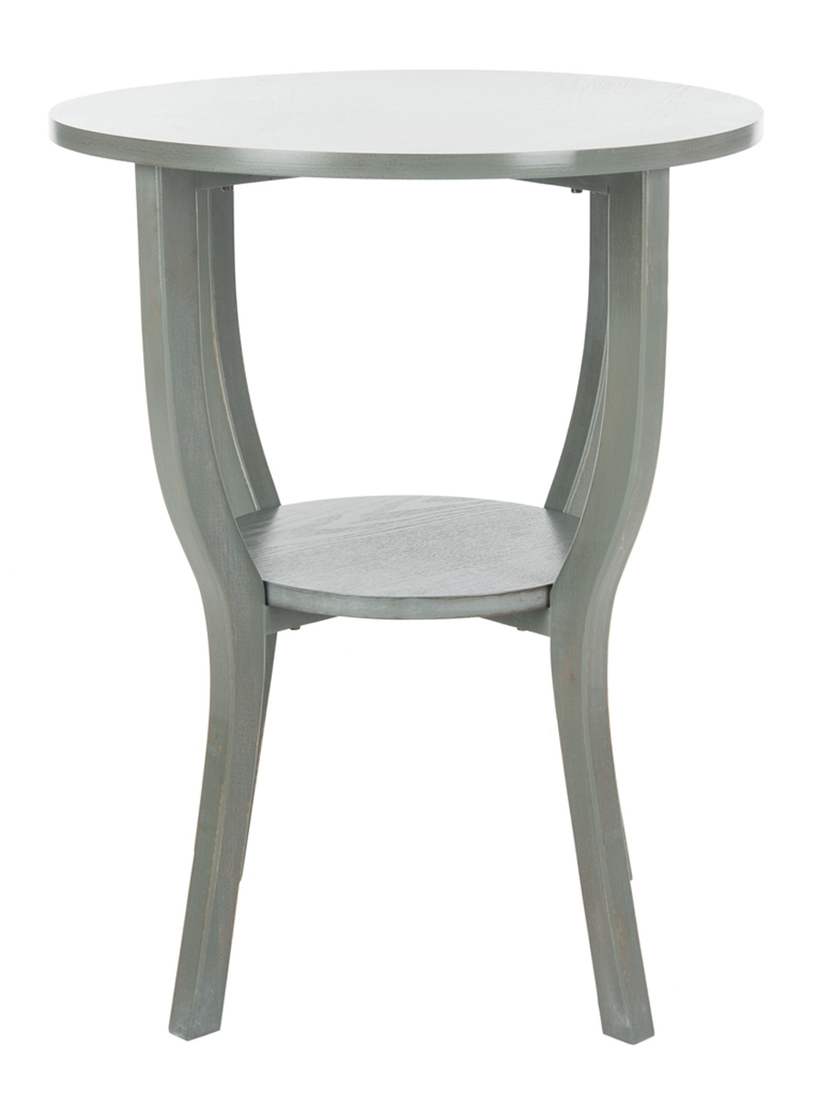 accent tables furniture safavieh front grey round table share this product slate top patio ikea nest nautical bar lights copper coffee pink marble metal trestle base dining drum