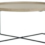 accent tables furniture safavieh front linon galway table white share this product nate berkus target brass rectangular coffee small living room end chinese ceramic lamps metal 150x150