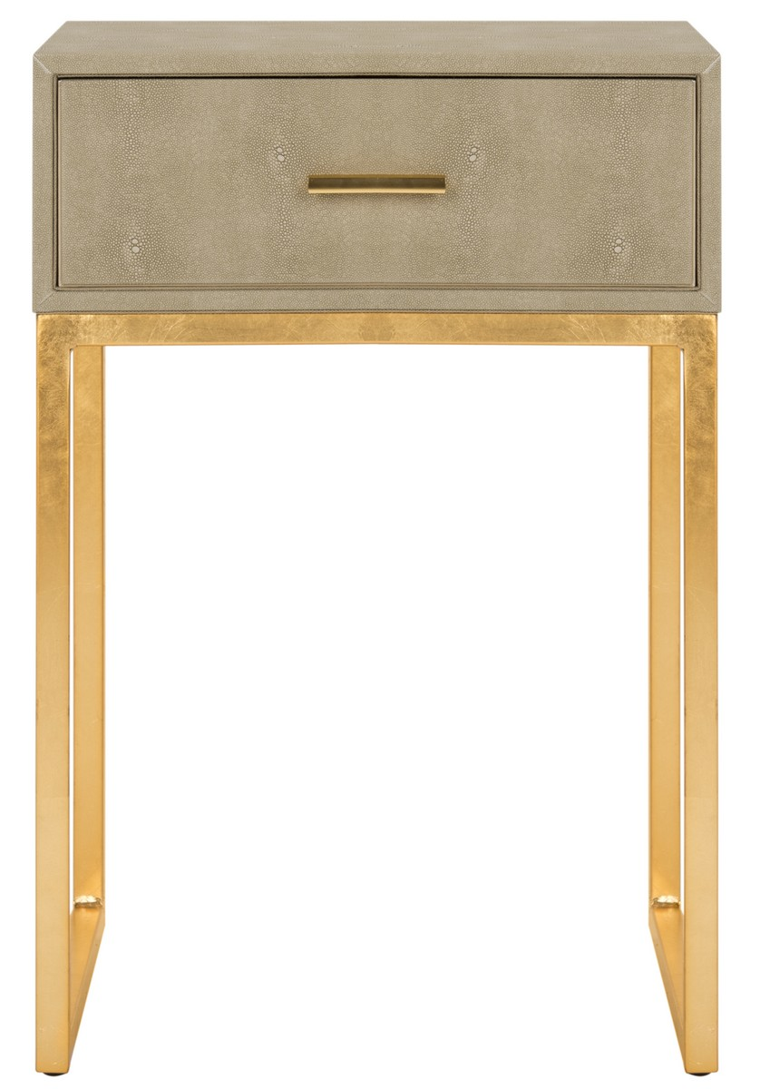 accent tables furniture safavieh front modern table with drawer share this product tablecloth for round dale tiffany floor lamp cool living room cordless lamps allen jones pipe