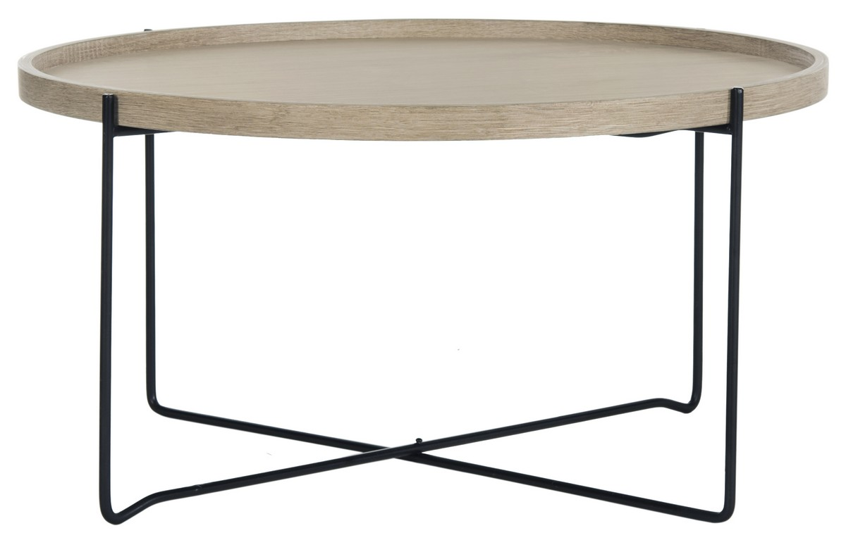 accent tables furniture safavieh front small oval table share this product pottery barn white bedside contemporary side rustic modern dining room garden chairs porcelain lamp wood