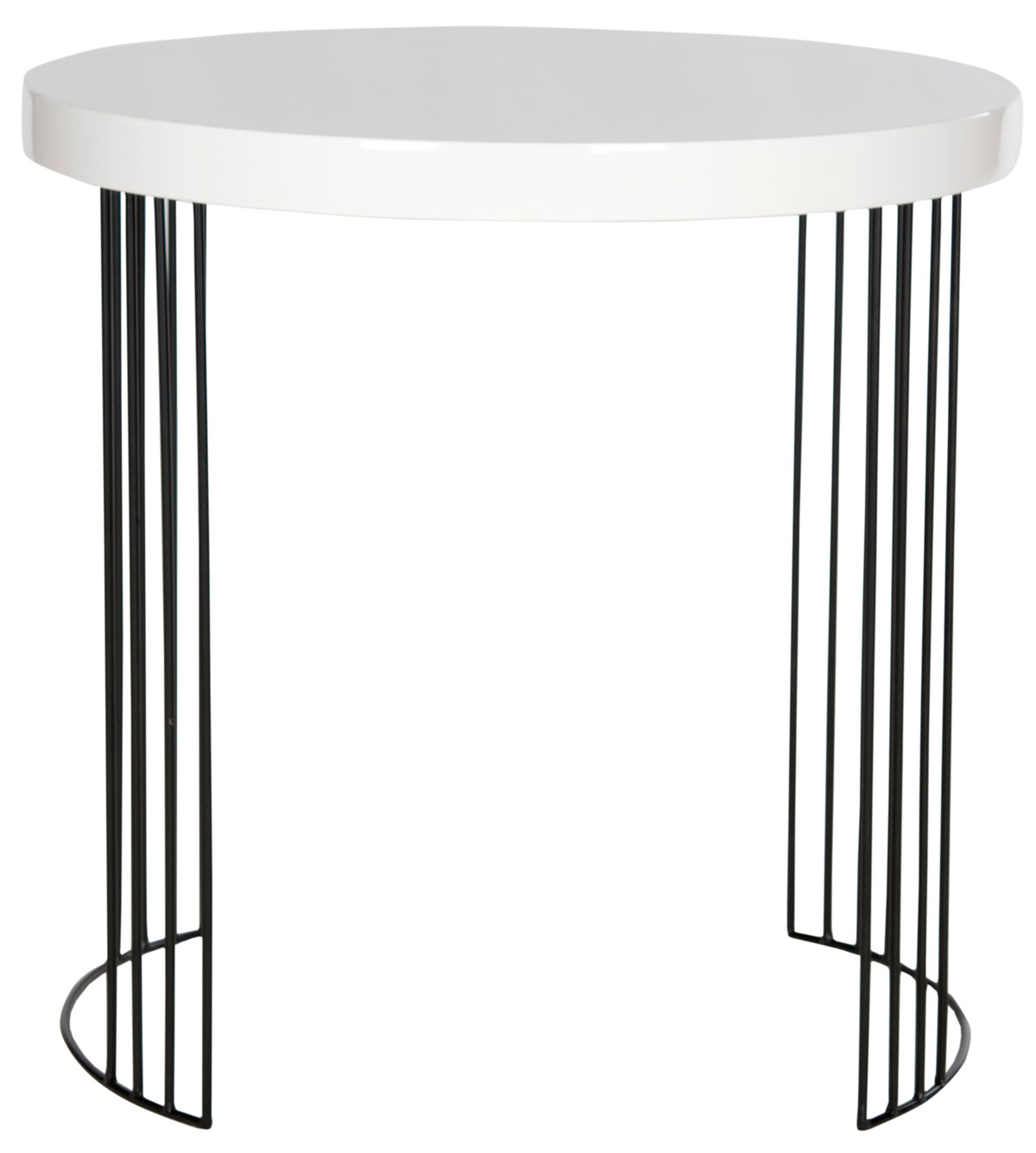 accent tables furniture safavieh front white lacquer table share this product unique round tablecloths bbq prep decorating console entryway ikea storage bins outdoor cushions navy