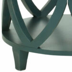 accent tables furniture safavieh leg janika table share this product antique nautical light fixtures ping home decor wooden dining chairs make your own coffee outdoor ice bucket 150x150