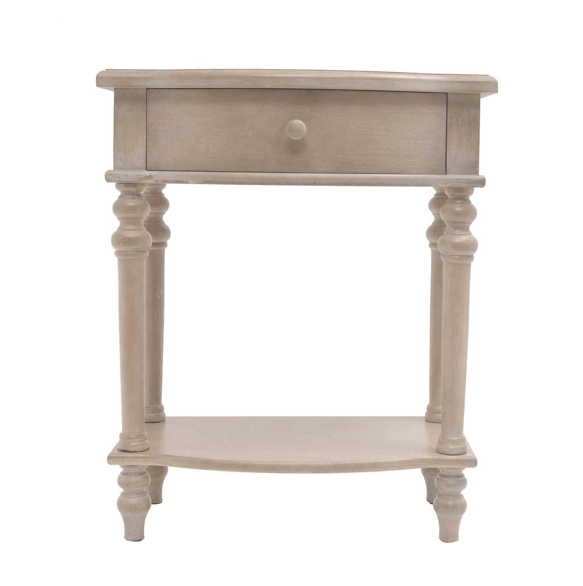 accent tables furniture safavieh one drawer table share this product contemporary marble coffee tiffany peacock floor lamp drum stool gallerie sofa pottery barn reclaimed wood