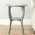 accent tables furniture safavieh room round pedestal table share this product barn kitchen free coffee long skinny sofa target turquoise lamp oval decor small metal garden side 150x150