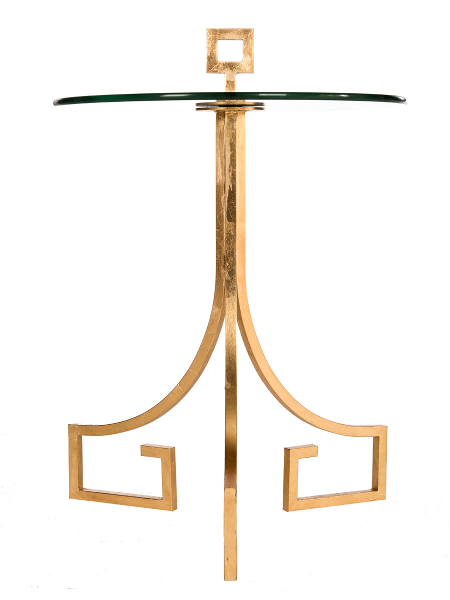 accent tables furniture safavieh side gold table share this product metal chairside west elm floor cushion mirrored bedside lockers small contemporary end coastal lamps concrete