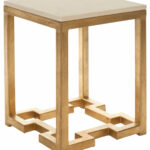 accent tables furniture safavieh side gold table with marble top inch deep console cabinet white bedside cabinets cherry wood dining set island chairs reclaimed rattan garden 150x150