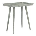 accent tables furniture safavieh side metal tray table lamp with lighted base pier coupon code inch sofa console small decorative cloths bedside set outdoor shelf lamps barn 150x150