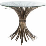 accent tables glass end table safavieh living room share this product runner for round pottery barn tabletop clear multi colored coffee modern furniture large oval nate berkus 150x150
