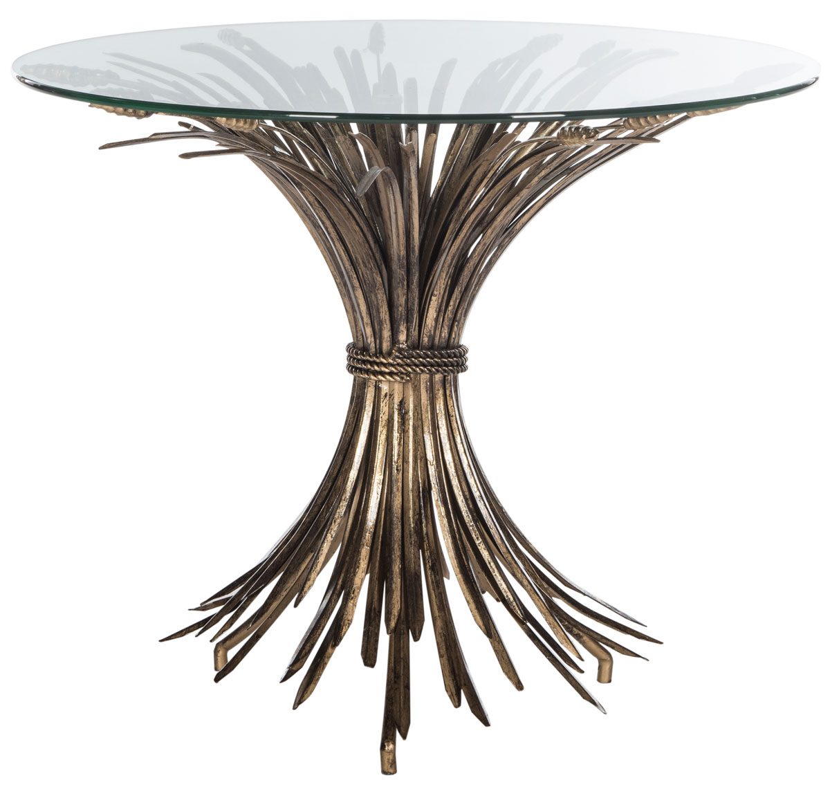 accent tables glass end table safavieh living room share this product runner for round pottery barn tabletop clear multi colored coffee modern furniture large oval nate berkus