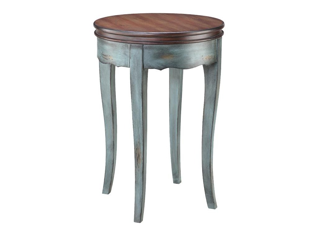 accent tables hartford table morris home end products stein world color threshold tableshartford large round patio furniture cover cylinder lamp modern fold out coffee acrylic