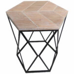 accent tables home furniture outdoor patio dining sets grey round coffee table marble top reclaimed wood hammered brass side comfy chair black wicker terrace drum seat carpet door 150x150