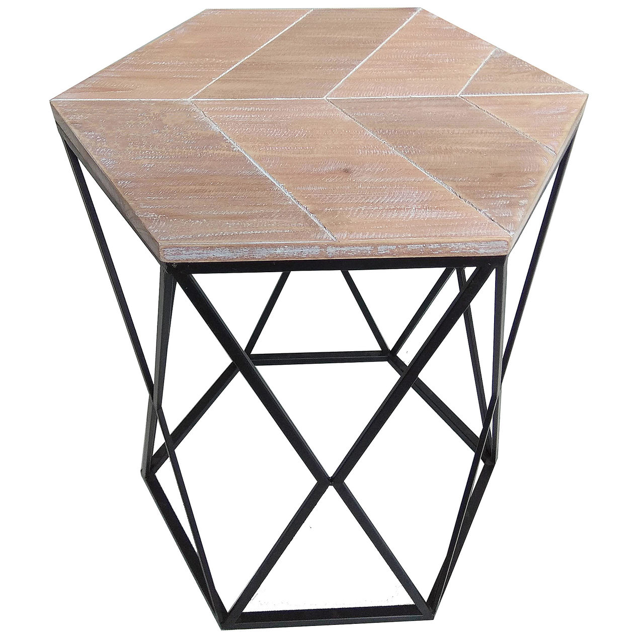 accent tables home furniture outdoor patio dining sets grey round coffee table marble top reclaimed wood hammered brass side comfy chair black wicker terrace drum seat carpet door