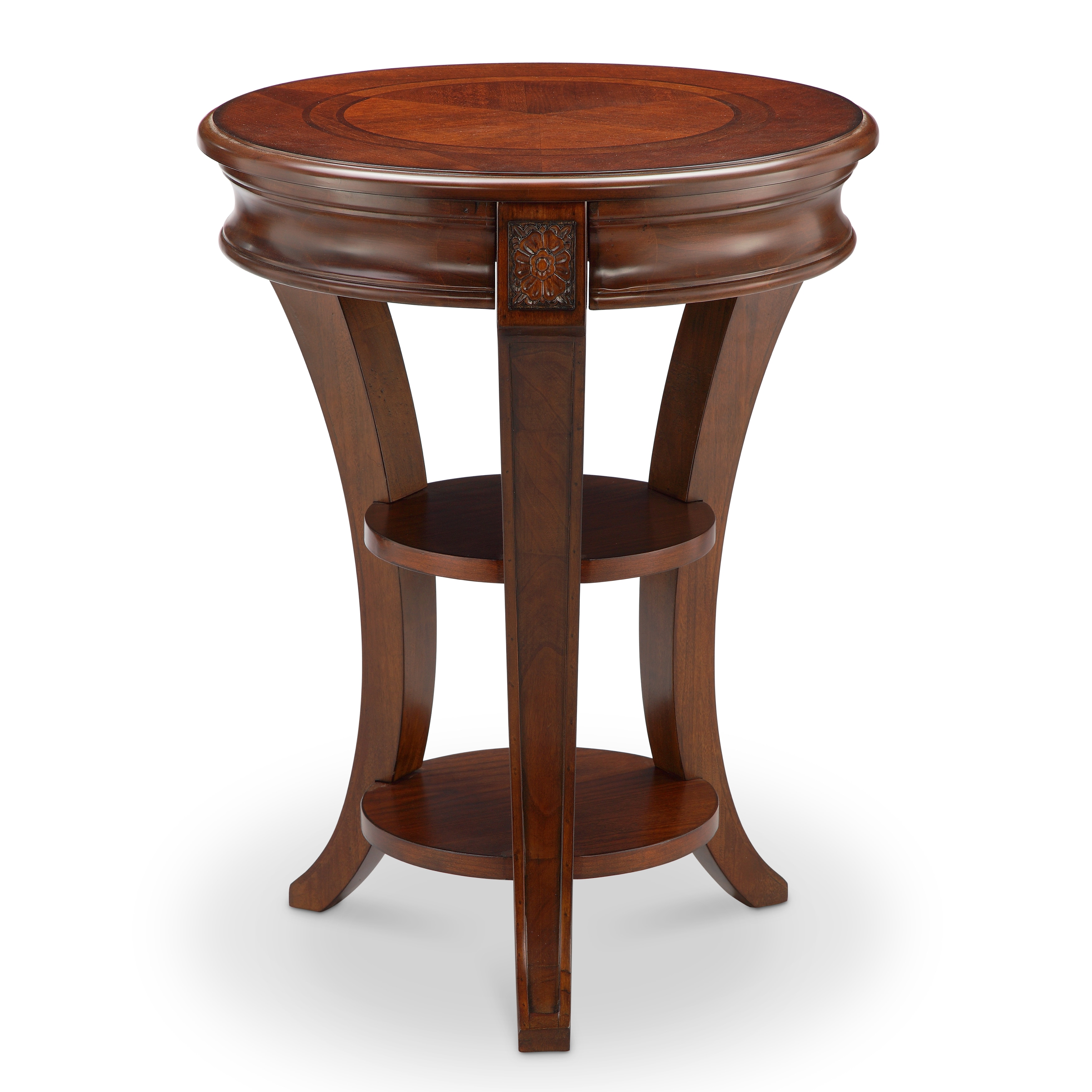accent tables lamp for small end table with drawer inexpensive living room and mirror set storage door inch wide side furniture black full size amazing cherry wood dog crate metal