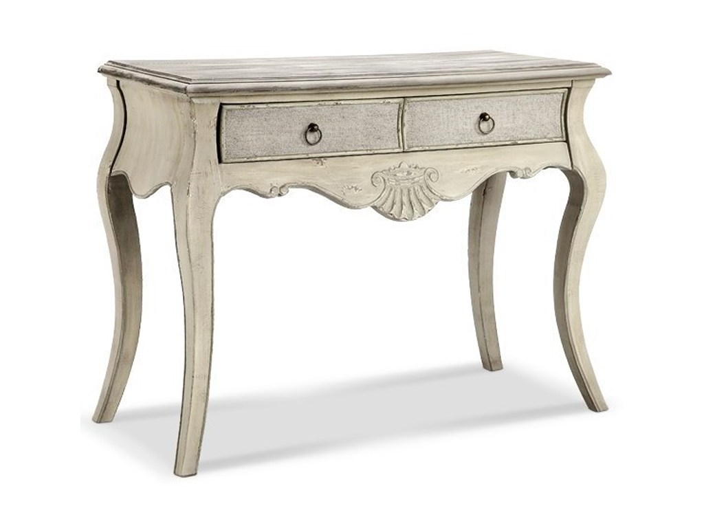 accent tables marsh drawer carved curved leg console table morris products stein world color with drawers home tablesmarsh copper desk lamp living room couches rustic mission