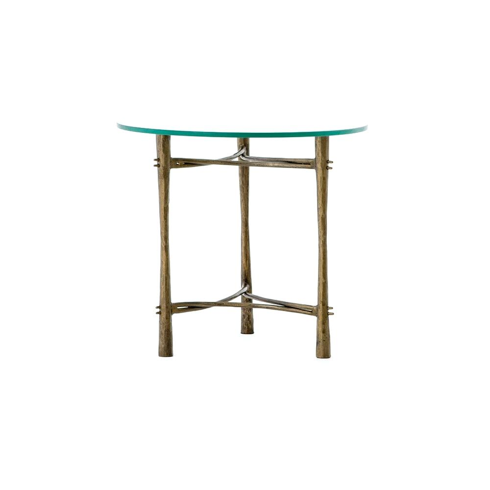 accent tables mirrored table rail round for living room outdoor lights battery small side with drawers black wicker chairs unfinished console drawer christmas runner pattern home