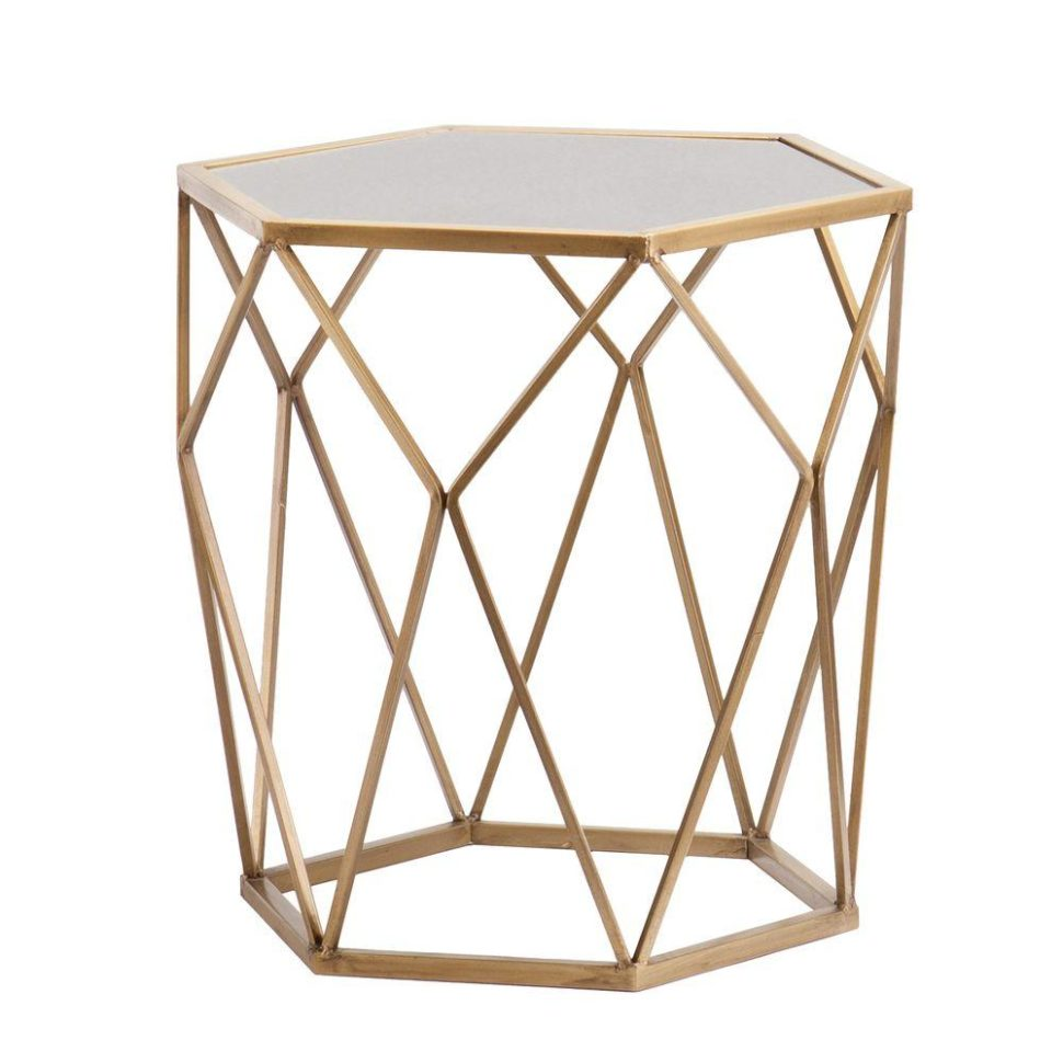 accent tables outstanding round nesting coffee table gold side modern hammered drum brass bedside end white wooden with file drawer top ideas sectional sofa chaise farmhouse high