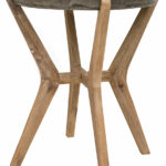 accent tables patio furniture safavieh side grey wood table share this product marble metal style small space bedroom glass for living room and chairs with umbrella entryway 150x150