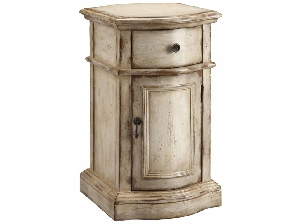 accent tables petite end table cabinet with door and drawer morris products stein world color outdoor console storage grey bedside lamps glass marble living room shelves coffee