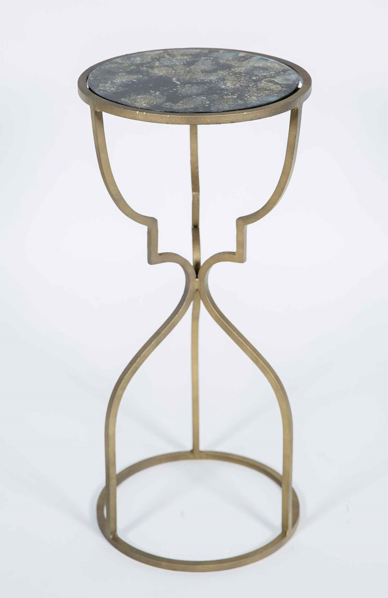 accent tables prima design source glass agate table gold decorative accessories metal bedroom side white round linens parsons end black wicker patio furniture dale tiffany crystal
