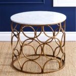 accent tables roland faux marble coffee table home goods lamps wicker furniture set clearance mahogany nest garden storage solutions battery run small wood side bengal manor mango 150x150