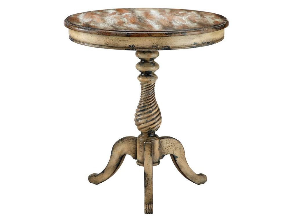 accent tables round side table urn base morris home end products stein world color tablesaccent rustic looking faux marble garden furniture small wood retro lamp barn dining low