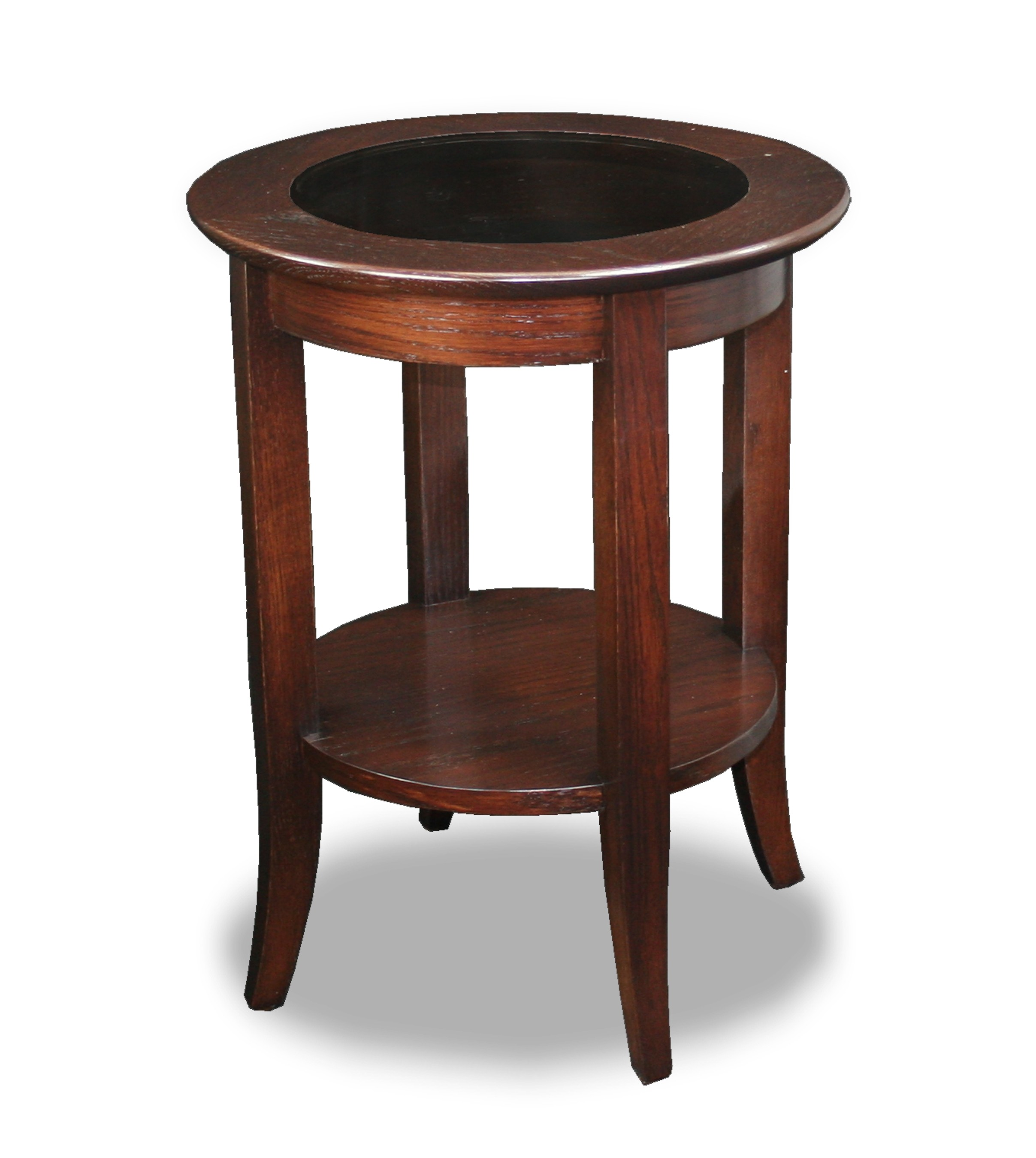 accent tables round table black living room end wood with storage corner for tall side coffee and set dark teal circular drawer full size best small rectangular big green egg