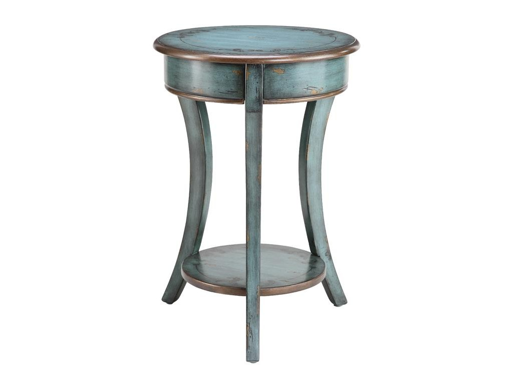 accent tables round table curved legs morris home end products stein world color tablesaccent aluminium door threshold for small glass and chairs black wrought iron patio side