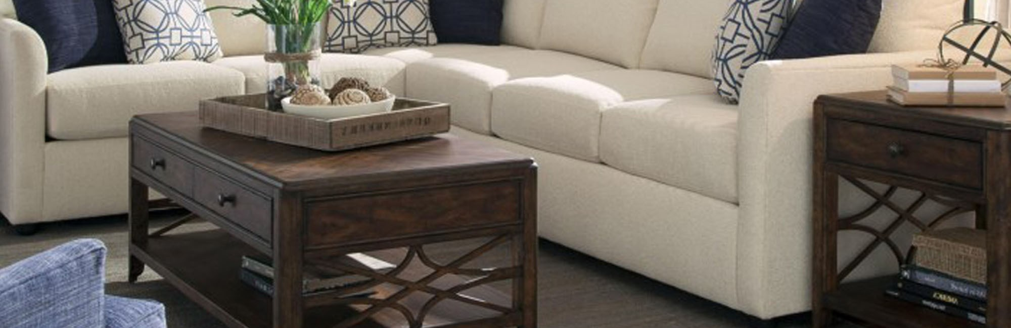 accent tables ruby gordon home rochester henrietta accents new table behind couch furniture outdoor iron coffee runner pier locations bath and beyond ice cream maker silver