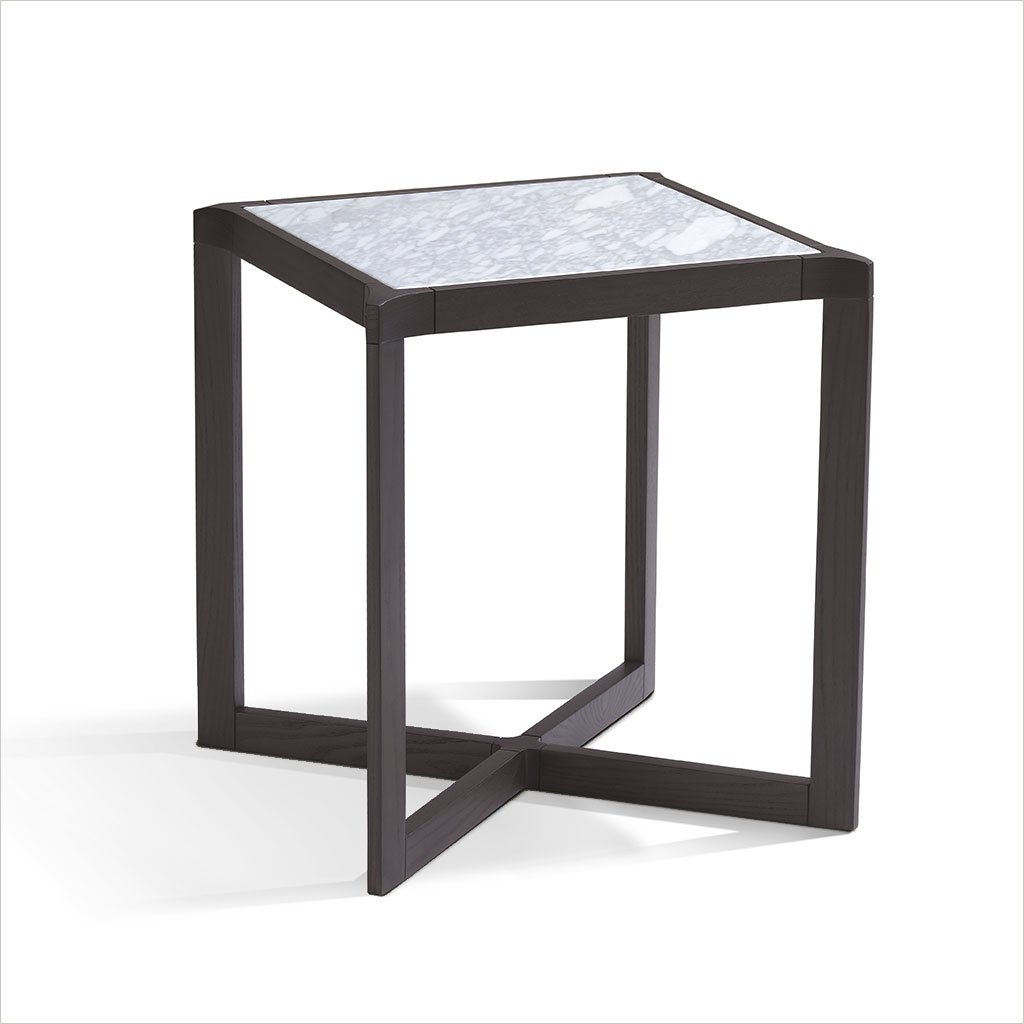 accent tables scan design modern contemporary furniture strt edge side table oak small glass due end wine storage cabinet lucite console square umbrellas inch tablecloth outdoor