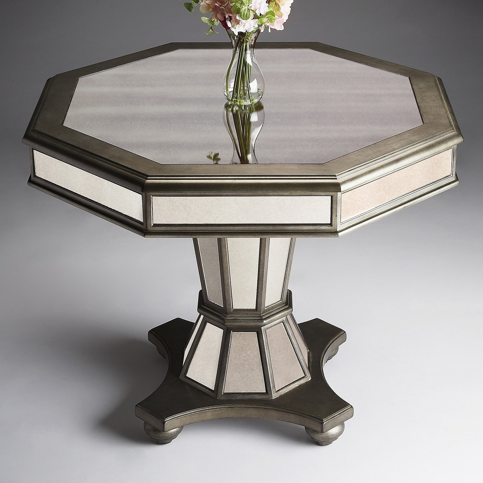 accent tables side for living roomcorner bedside coffee table topaccent tablesgold and glass tableround tablefaceted mirror tableaccent with drawersmirrored furniture mirrored