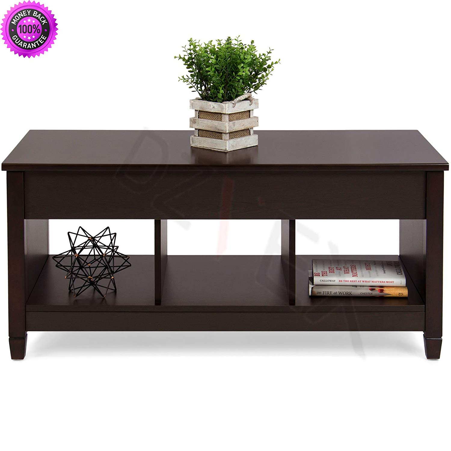 accent tables small find line furniture get quotations dzvex home lift top coffee table hidden compartment and kitchen folding wine holder wood bedding storage ikea kallax boxes
