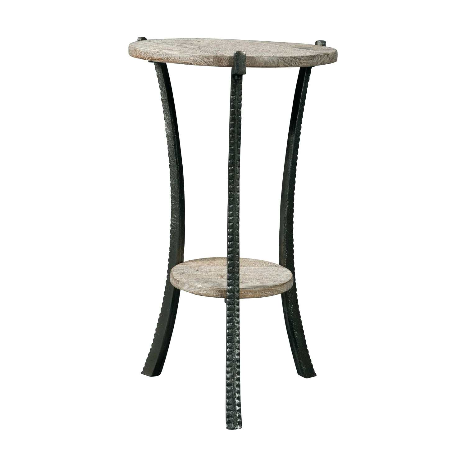accent tables small for looknook table outdoor verizon android tablet off white bedside wrought iron patio coffee target student desk green marble top teal cabinet living room