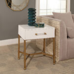 accent tables sophie gold iron end table white wht resin wicker chairs wood and side red round glass metal floor threshold transitions console carpet cover strip sun umbrella base 150x150