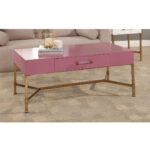 accent tables sophie iron coffee table pink pnk metal wood and glass designs mirrored occasional bedroom furniture manufacturers chair cover factory blue lamp shade small desks 150x150