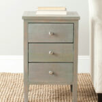 accent tables storage furniture safavieh room drawer table target deniz end with drawers design white bedside cabinets light shade canadian tire patio sets oil rubbed bronze spray 150x150