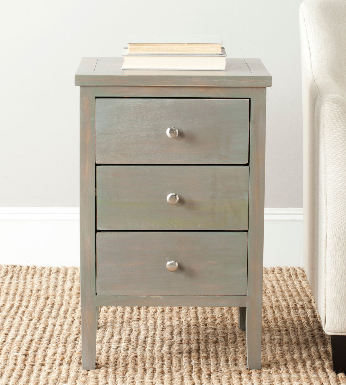 accent tables storage furniture safavieh room drawer table target deniz end with drawers design white bedside cabinets light shade canadian tire patio sets oil rubbed bronze spray