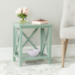 accent tables storage furniture safavieh room pink metal table share this product narrow shelf behind couch armless chair leadlight lamps wicker patio purple tiffany lamp moroccan 150x150