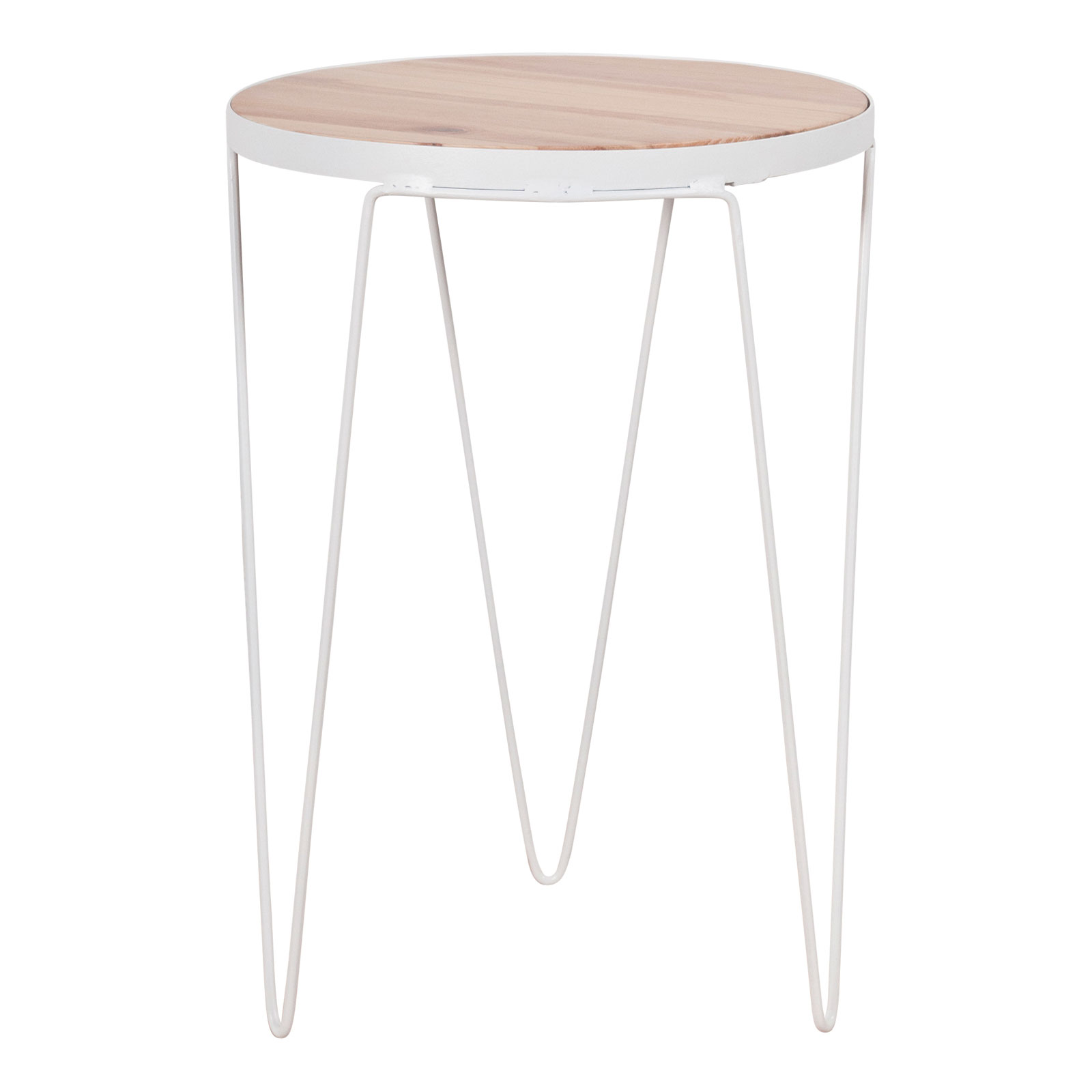 accent tables table modern white side tall round end small decorative coffee with storage and sets drawer full size amazing inch nightstand rustic argos bedside cabinets nursery